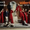 Valentino: The Last Emperor Director Matt Tyrnauer @mtynauer @maisonvalentino