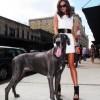 Katrina Campins On Life After Miami Social @KatrinaCampins #realestate #realitytv