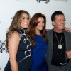 JR and Loren Ridinger Talk Charity @LorenRidinger