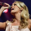 CARRIE UNDERWOOD TO PERFORM AT BB&T CENTER NOVEMBER 17