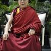 Dalai Lama On President Bush, Tolerance and Respect in Miami, Florida