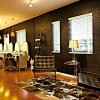 Salon Vaso Unveils Fall Offerings