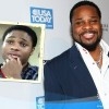 Malcolm Jamal Warner Shuts Down Rumors of Engagement to Regina King @MalcolmJamalWar