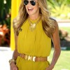 Elle Macpherson: Fashion Star Not Another Project Runway @ElleMacpherson