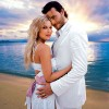 sTORIbook Weddings With Tori Spelling and Dean McDermott @torianddean