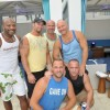 W Fort Lauderdale Hosts Pride Perfected Presented by GLAAD and Absolut Vodka