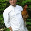 Farm to Table Dinner Series With Chef Michael Schwartz