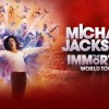 #Vegas Layover: MGM Grand, Michael Jackson Immortal Tour @MGMGrand