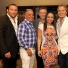 An Evening of Fashion With Edward Nieto, Neiman Marcus, and Ocean Drive Magazine
