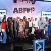 THE 16th ANNUAL AMERICAN BLACK FILM FESTIVAL (ABFF) WRAPPED UP
