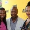 Tracee Ellis Ross Opens the Annual American Black Film Festival
