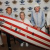 Surfing Summer Classics With The Beach Boys