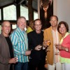 JAZZ ASPEN SNOWMASS AND THE ASPEN 7908 SONGWRITERS FESTIVAL