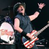 Humor, Pride and Poli-Music With Ted Nugent