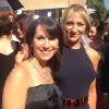 LEVINSON JEWELERS DAZZLES AT EMMY AWARDS