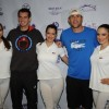 RODDICK Dumps MURRAY in Straight Sets at The MIAMI TENNIS CUP