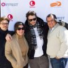Greater Fort Lauderdale Partners with Outfest and Lifetime Television Channel at the 2013 Sundance Film Festival
