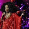 Arsht Center announces Diana Ross and The Legend of Zelda: Symphony of the Goddesses 2017