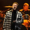 The Eagles' Don Henley at Hard Rock Live at the Seminole Hard Rock Hotel & Casino