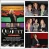 FGO Patrons Gather for Private Screening of Quartet
