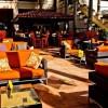 Crave Restaurant Miami Brunch