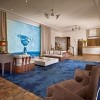 Blue Moon Hotel, Autograph Collection®