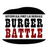 Riverwalk Burger Battle IV presented by Publix Aprons Catering and Cooking School