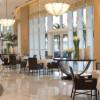 Via Luna at The Ritz-Carlton