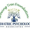 Pediatric Psychology Associates' Growing Tree Foundation