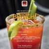 660 Brunch at The Anglers