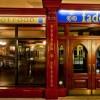 fadó Irish Pub & Restaurant in Miami