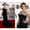 Anna Kendrick Wears Amrapali 67th Annual Tony Awards at Radio City Music Hall