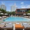 Hyde Beach at SLS South Beach Announces Miami Swim Week Lineup  July 15 - 17