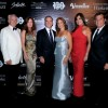 THE AMERICAN CANCER SOCIETY HELD THE 2013 MIAMI CENTENNIAL GALA AT THE TRUMP DORAL GOLF RESORT AND SPA