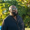 RAP ICON RICK ROSS IN MAGIC CITY SEASON TWO
