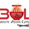 The Bōl, an Authentic Asian Cuisine Experience, Opens at Seminole Hard Rock Hotel & Casino in Hollywood, Florida