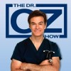 #Dr.Oz Discusses #RosieO'Donnell's Heart Condition