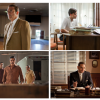 #STARZ #MagicCity Season Two–Third Episode Premieres Friday, June 28th at 9pm