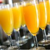 Sunday Brunch: Unlimited Mimosas #SundayBrunch #Miami