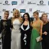 Bravo's Real Housewives of Miami Returns @Bravorhom #RHOM @BravoTV @BravoAndy @BravoPr