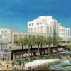 Zara Flagship Store Comes To Miami Beach @Zara @420lincolnroad #Miami #LincolnRoad