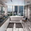 Hilton Bentley Miami Debuts Newly Renovated Penthouse Suite