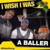 Kevin Hart's Holiday Wish