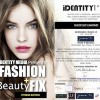 Fashion + Beauty Fix (Mar 12, 2014)