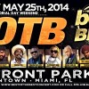 8TH ANNUAL BEST OF THE BEST CARIBBEAN MUSIC, ART, FOOD FEST RETURNS TO MIAMI MEMORIAL WEEKEND 2014
