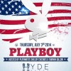 Hyde Beach with Playboy, Inc. Hosted by Playmates Shelby Chesnes & Shawn Dillon