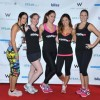"FITNESS FUSION ""REMIX FITNESS"" HEATS UP TURNBERRY ISLE MIAMI WITH NEW TURNBERRY TRANSFORMATION SERIES"