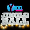 Y100'S JINGLE BALL 2014 With Ariana Grande, Calvin Harris, Pharrell, Iggy Azalea and Jason Derulo