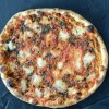 WIN FREE PIZZA FOR A YEAR AT NICK'S NEW HAVEN PIZZERIA & BAR IN RECOGNITION OF NATIONAL PIZZA MONTH