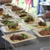"JOHN OFFERDAHL'S BROWARD HEALTH® GRIDIRON GRILL-OFF FOOD, WINE & TAILGATE FESTIVAL"" ON NOV. 8"
